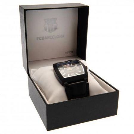 Ръчен Часовник BARCELONA Watch Mens SB 503722 v80wmebacsb