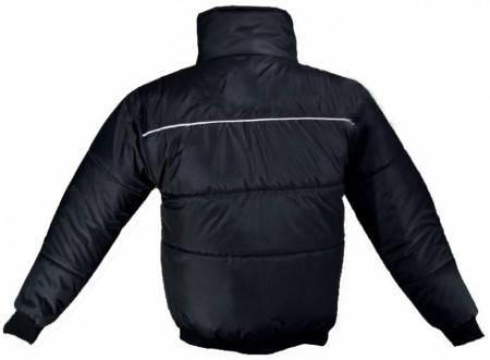 Детско Яке CSKA Winter Jacket PKS 501605  изображение 2