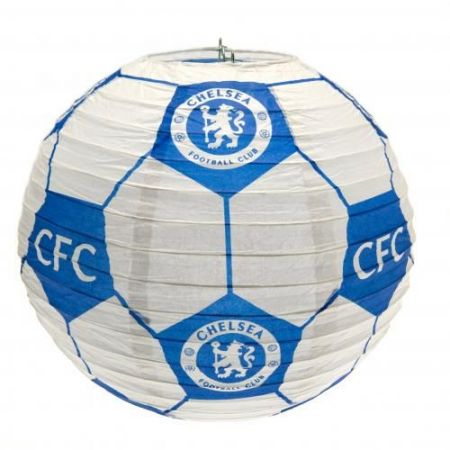Полилей CHELSEA Paper Light Shade 512047