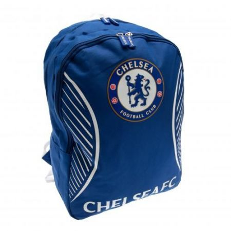 Раница CHELSEA Backpack SV 505474 x70bpkchsv-16142