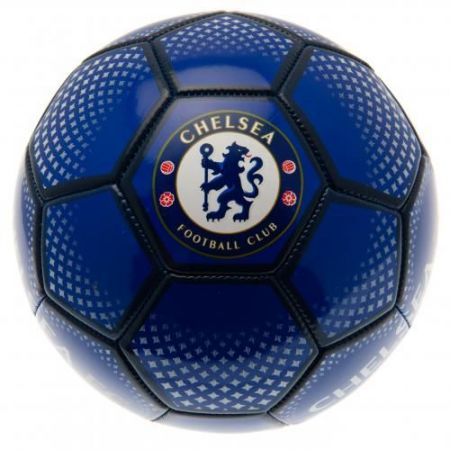 Топка CHELSEA Photo Signature Football 507813 f45fblchedm