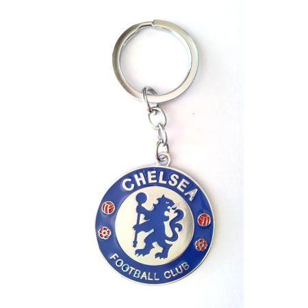 Ключодържател CHELSEA Key Ring