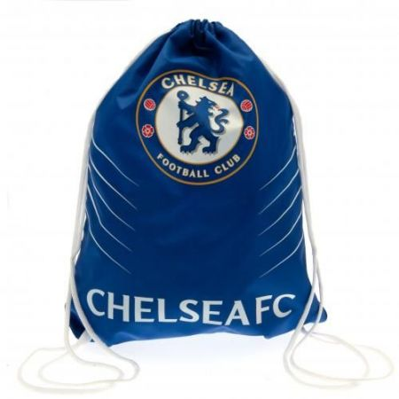 Чанта CHELSEA Gym Bag 500863 u10gymchesp