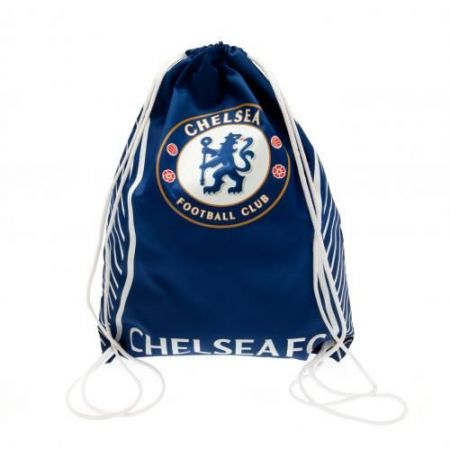 Чанта CHELSEA Gym Bag SV 505475 y18gymchsv