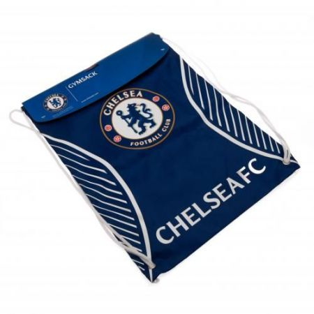 Чанта CHELSEA Gym Bag SV 505475 y18gymchsv изображение 2