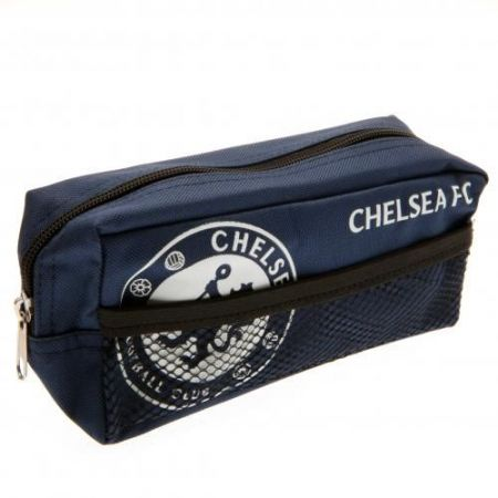 Несесер CHELSEA Pencil Case NT 511752 d05pcnch