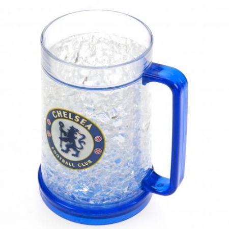 Охлаждаща Чаша CHELSEA Freezer Mug 500759 p80freche изображение 2