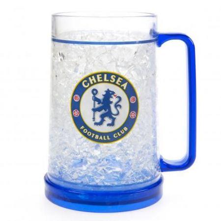 Охлаждаща Чаша CHELSEA Freezer Mug 500759 p80freche