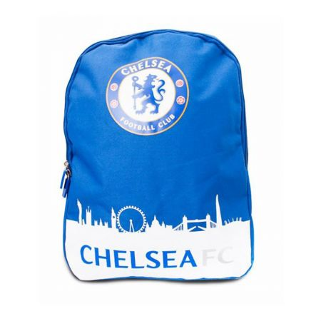 Раница CHELSEA Skyline Backpack 504206 14000-x70bpkchsk
