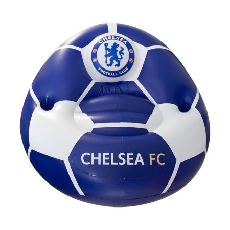 Кресло CHELSEA Inflatable Chair
