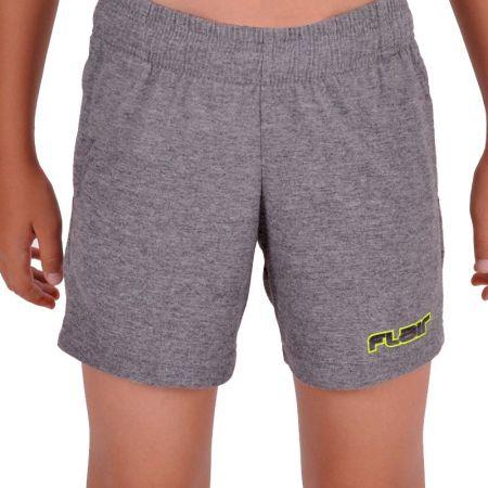 Детски Къси Панталони FLAIR Basic Shorts 512814