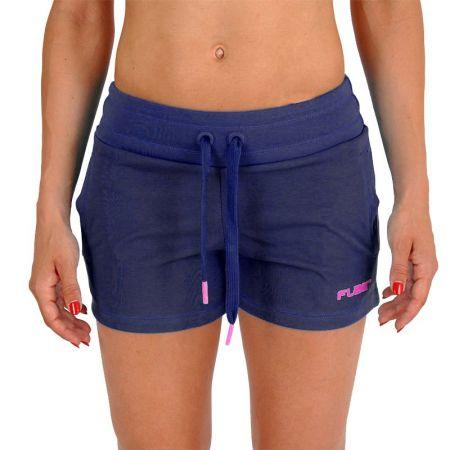 Дамски Къси Панталони FLAIR Summer Vibes Shorts 512774 295008