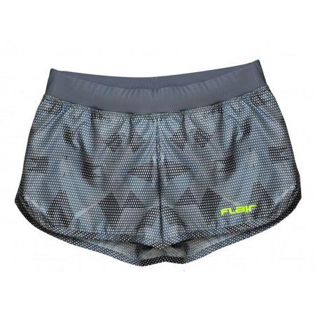 Дамски Къси Панталони FLAIR Running Shorts 512772 295009