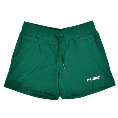 Детски Къси Панталони FLAIR Basic Shorts 512817