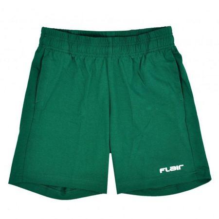 Детски Къси Панталони FLAIR  Basic Shorts 512815
