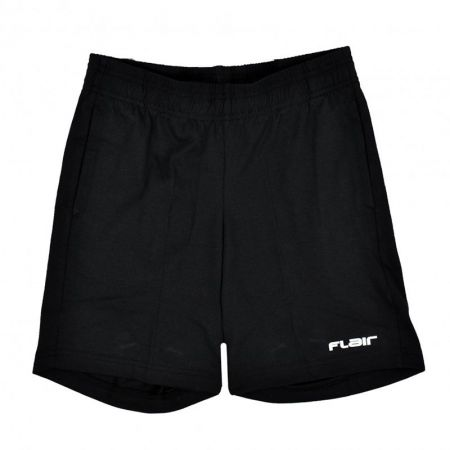 Детски Къси Панталони FLAIR Basic Shorts 512816