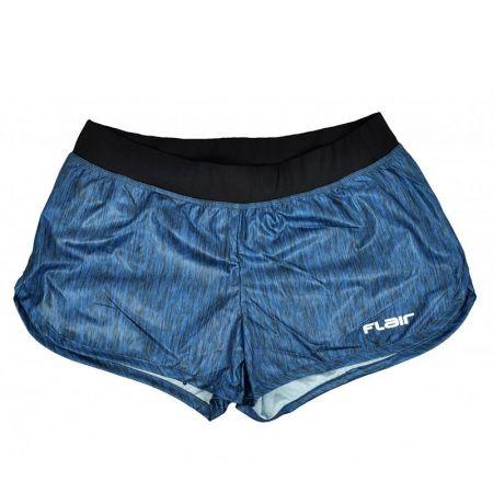 Дамски Къси Панталони FLAIR Cooler Shorts 512766 295012