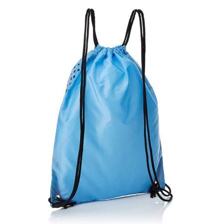 Чанта MANCHESTER CITY Gym Bag FD 504237  изображение 3