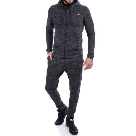 Мъжки Анцуг FLAIR Piazza Tracksuit 513845 111040