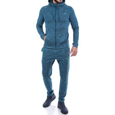Мъжки Анцуг FLAIR Piazza Tracksuit 513844 111040