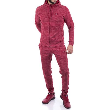 Мъжки Анцуг FLAIR Piazza Tracksuit 513843 111041