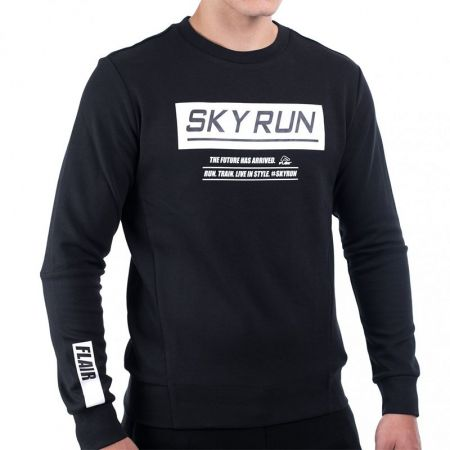Мъжкa Блуза FLAIR Sky Run Top 513488 122017