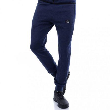 Мъжки Панталон FLAIR Tango Pants 513637 132017