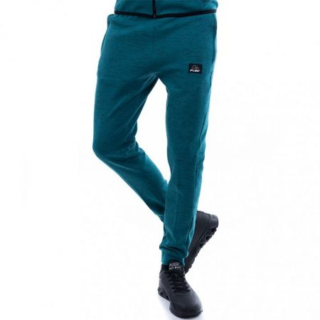 Мъжки Панталон FLAIR Tango Pants 513636 132017