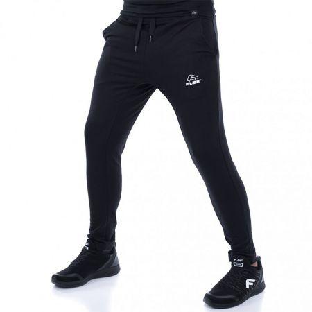 Мъжки Панталон FLAIR Jimmy Pants 513492 132019