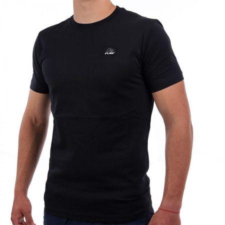 Мъжка Тениска FLAIR Basic T-Shirt 513479 176140