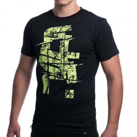 Мъжка Тениска FLAIR Blade T-Shirt 513470 176145