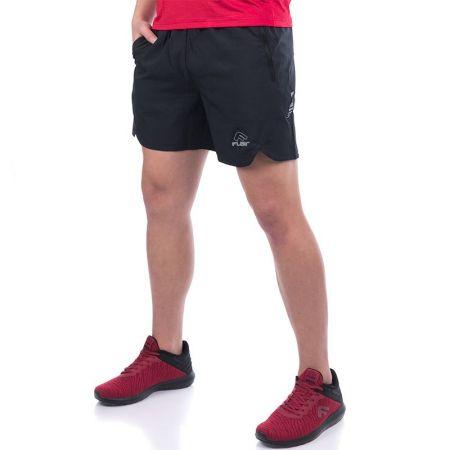 Мъжки Къси Панталони FLAIR Run Shark Shorts 515093 195019