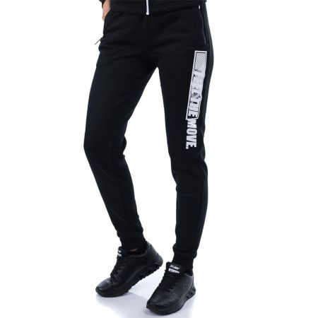 Дамски Панталон FLAIR F.T.M. Pants 513566 235048