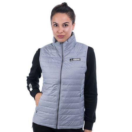Дамски Елек FLAIR Classic Vest