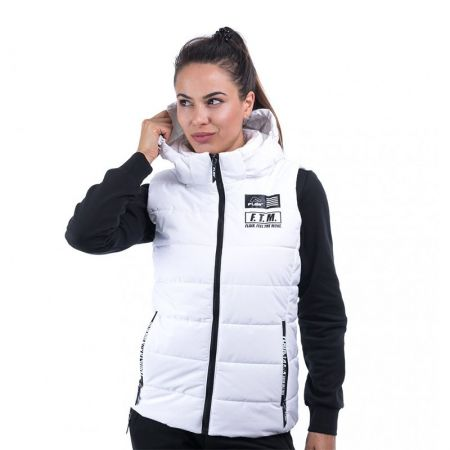 Дамски Елек FLAIR F.T.M. Jolly Vest 513564 258011