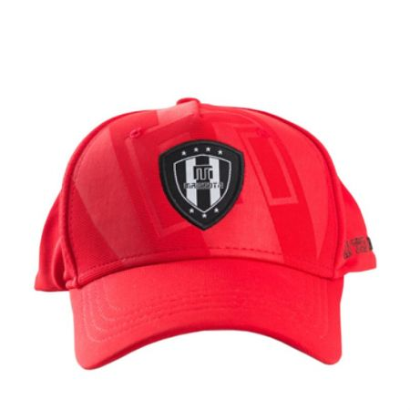 Шапка FLAIR Premium Cap 513499 612039