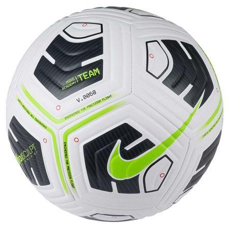 Футболна Топка NIKE Academy Team IMS Football 518768 CU8047-100-K