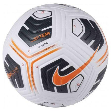 Футболна Топка NIKE Academy Team IMS Football 518769 CU8047-101-K