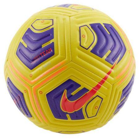 Футболна Топка NIKE Academy Team IMS Football 519959 CU8047-720-K/B