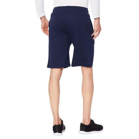 Мъжки Къси Панталони GIVOVA Bermuda Friend 0004 505100 P015 изображение 2