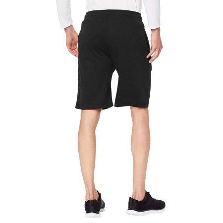 Мъжки Къси Панталони GIVOVA Bermuda Friend 0010 505101 P015 изображение 2