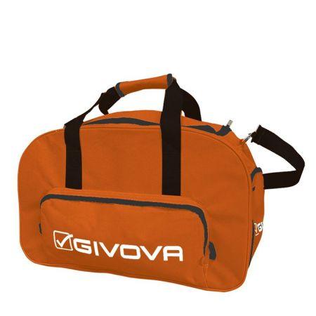 Сак GIVOVA Borsa Brera 0028 52x35x25cm 513665  B041
