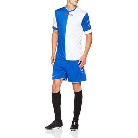 Спортен Екип GIVOVA Kit Combo MC 0203 504369 KITC22
