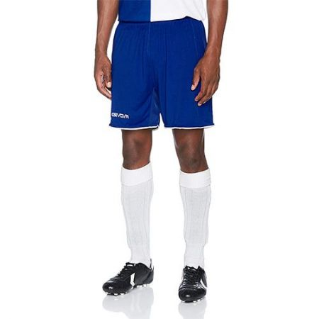 Спортен Екип GIVOVA Kit Combo MC 0403 504371 KITC22 изображение 3