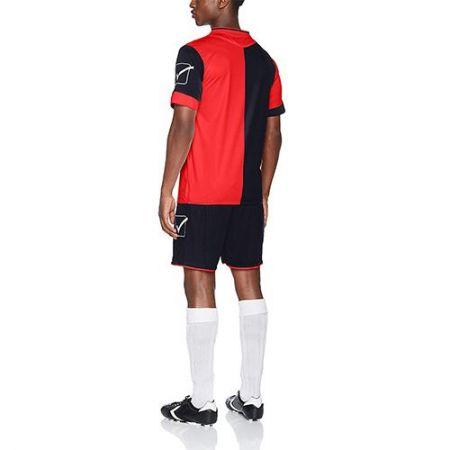 Спортен Екип GIVOVA Kit Combo MC 0412 504373 KITC22 изображение 2