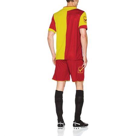 Спортен Екип GIVOVA Kit Combo MC 1207 504376 KITC22 изображение 2