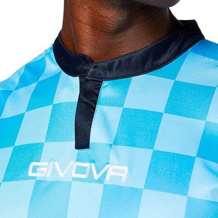 Спортен Екип GIVOVA Kit Competition 0504 504590 KITC45 изображение 5