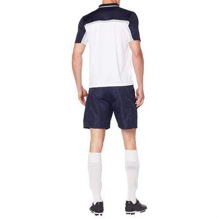 Спортен Екип GIVOVA Kit Fast 0304 505386 kit035 изображение 4