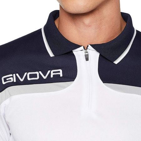 Спортен Екип GIVOVA Kit Relax Fast 0304 505386 kit035 изображение 6