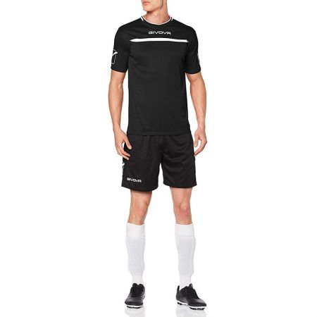 Спортен Екип GIVOVA Kit One 1003 509259 KITC58